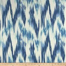 home blue interior ikat ikatehouse fake duvet cover blue rug runner going