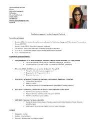 cv aide de cuisine cv par bastien fitoussi cv pdf page 1 1