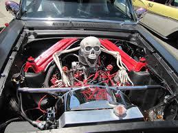 niles ca car show may 15 2012 the thinking viking