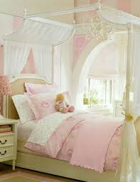 Girls Princess Canopy Bed by Amazing Canopy Beds For Girls Pictures Design Inspiration Tikspor