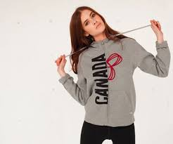 49 best tna clothing etc images on pinterest hoodies