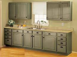 exciting and good unfinished kitchen cabinet doors meant for