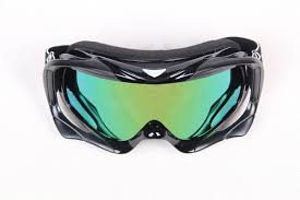 popular goggles motocross buy cheap amazon com black motocross motorcycle atv dirt bike off