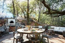 outdoor kitchen ideas designs outdoor kitchen pics sotehk com