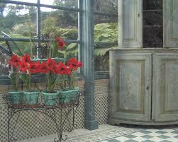Modern Italian Interior Design Porch Eclectic With Design Wooden - Modern italian interior design