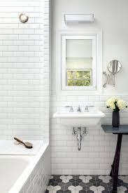 white tile bathroom design ideas bathroom white subway tile bathroom design ideas walls exquisite
