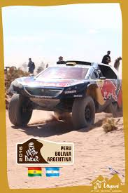 180 best dakar images on pinterest rally car hs sports and cars