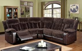 Fabric Sofa Recliners by Sofa Recliner Sale
