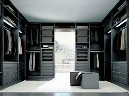 walk in closet designs pictures small walk in closet ideas and