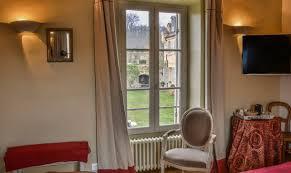 chambre d hote noisy le grand charmilles des cordeliers 7km du château de versailles chambre d