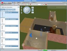 home design computer programs home designer best home design ideas stylesyllabus us