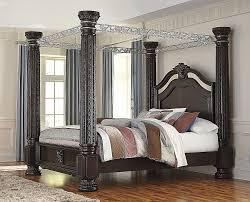 bedroom sets ashley furniture bedroom furniture new ashley furniture store bedroom sets ashley