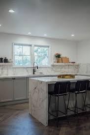 modern kitchen cabinets ideas 55 inspiring modern kitchens contemporary kitchen ideas 2020