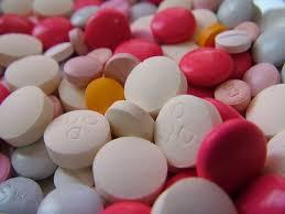 free photo health medicine tablets free image on pixabay 846862