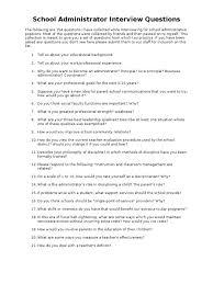 download citrix administrator citrix xenapp interview questions
