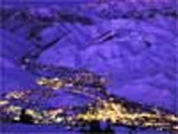 sun valley refrain ski mag