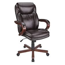 High Back Leather Armchair Favorable High Back Leather Chair In Famous Chair Designs With