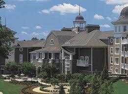 wedding venues in cleveland ohio an outdoor destination wedding venue in