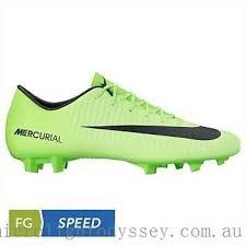 s nike football boots australia nike football designer sneakers australia regalpalaceparties