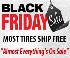 best black friday auto tire deals unreal deals smiley u0027s racing u201cblack friday u201d sale thanksgiving