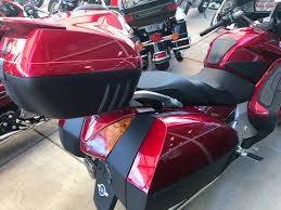 used 2008 honda st1300 motorcycles in springfield mo
