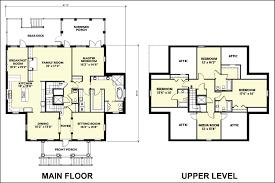 100 residential house plans a modern uganda residential