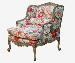 Seating Upholstery Fabric Sofa Upholstery Ideas For French Vintage Furniture Upholstery