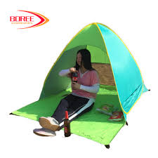 camping tent cot camping tent cot suppliers and manufacturers at