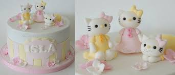 cat cakes u0026 tutorials cake geek magazine