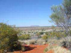 old spinifex rings little sandy desert australia wallpapers beautiful colours flinders ranges favorite places u0026 spaces