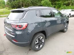 jeep compass trailhawk 2017 colors 2017 rhino jeep compass trailhawk 4x4 120592364 photo 5