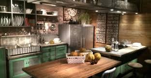 Kitchen Design South Africa Industrial Kitchen Design South Africa Archives