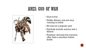 the history of mythology and the significant gods and goddesses