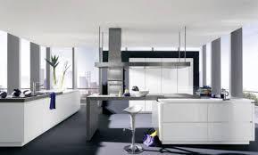 leclerc cuisine leclerc cuisine equipee cool prix cuisine equipee schmidt u