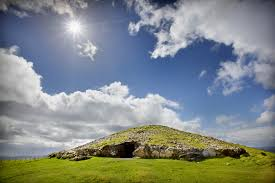 Ireland Vacation Ideas Ireland Travel Places To Visit In Ireland Rough Guides