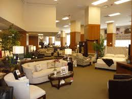 Raymour And Flanigan Living Room Lamps Raymour And Flanigan Design Center Elegant Raymour And Flanigan