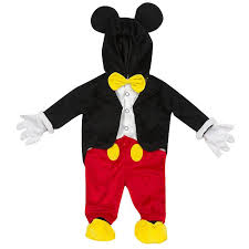 Mickey Mouse Halloween Costumes 10 Costume Images Costume Ideas Halloween