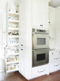 kitchen cabinet organizer shelf white made by designtm kitchen cabinets that store more better homes gardens