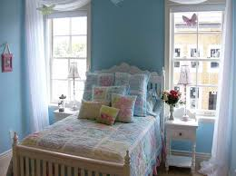 blue bedroom color schemes and tags bedroom color ideas shades of