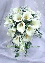 calla lilies bouquet flower arrangements with calla lilies for weddings kantora info