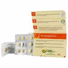 cialis gel capsules recevoir cialis rapidement