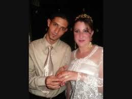 mariage mixte franco marocain mariage franco marocain 3 11 2009