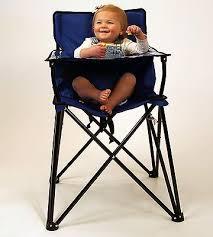 best baby high chair 2016 reviews on bestadvisor com