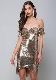 dresses dresses for bebe