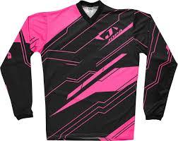 motocross gear online jopa motorcycle motocross jerseys sale online jopa motorcycle