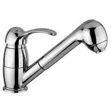 rubinetti miscelatori cucina miscelatore paffoni flavia rubinetto cucina con doccia estraibile
