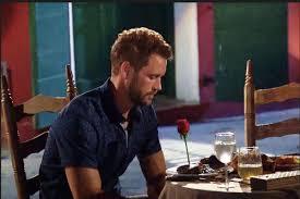 Hit The Floor Raquel - the bachelor u0027 episode 6 recap nothing except for kristina goes