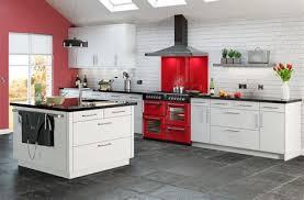 decorer cuisine toute blanche decorer cuisine toute blanche 18 horloges r233veils toute la