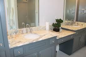 Furniture In Bathroom Bamboo Flooring In Bathroom Homesfeed