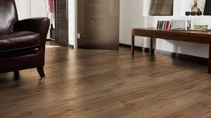 Laminate Floor Scotia Beading Kaindl 10mm Natural Touch Hickory Chelsea Laminate Flooring 34073 Sq